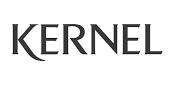 https://www.kernel.ua/ua