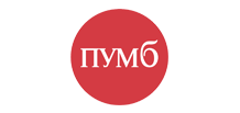 ПАТ «Перший Український Міжнародний Банк»