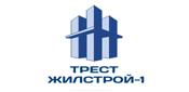 "Трест ""Житлобуд-1"""