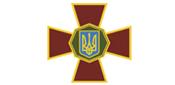 Національна гвардія України