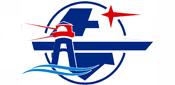 Адміністрації Одеського морського порту