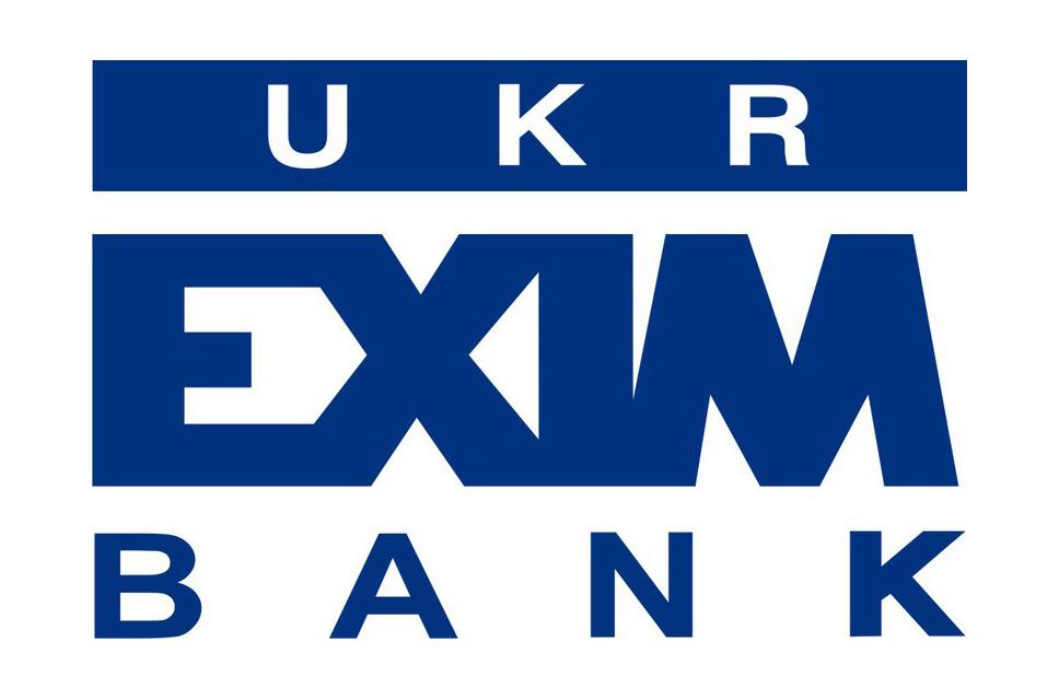 Пільговий кредит і лізинг від ПАТ Державний експортно-імпортний банк України і ТОВ Ексімлізінг