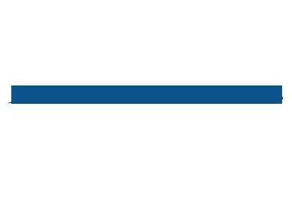"""Частное предприятие """"Полтаваавтозапчасть"""""""
