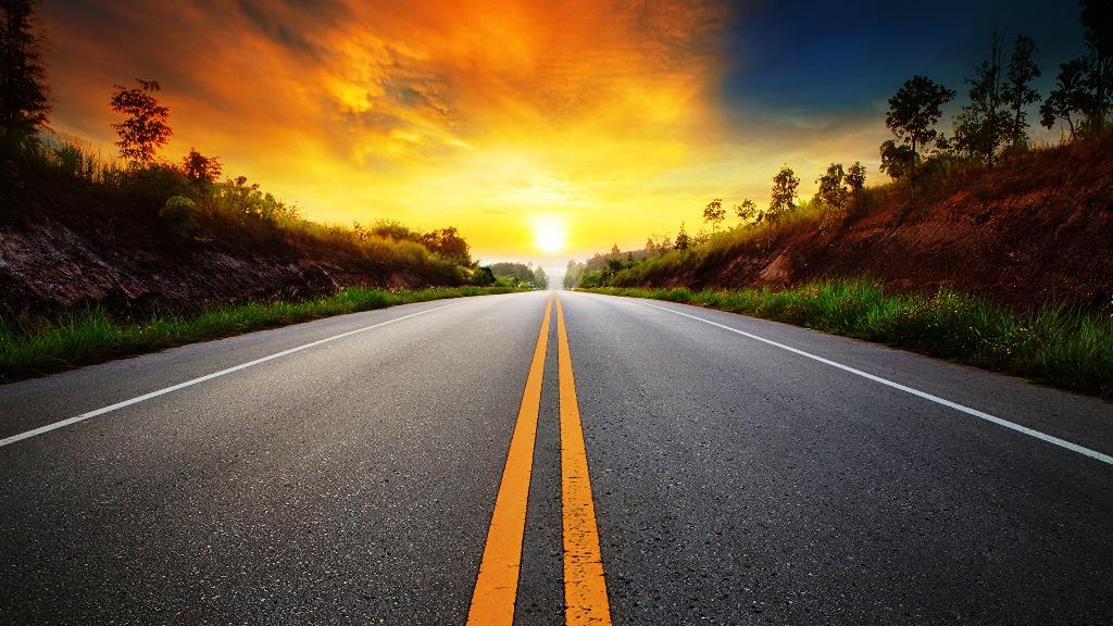Дорога до успіху