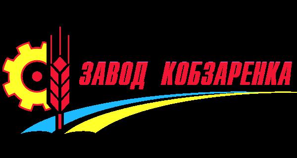 Завод Кобзаренка обрав МАЗ!