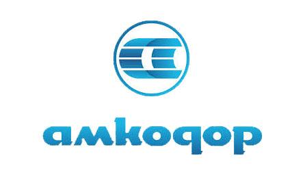 5 переваг купити АМКОДОР в УкрЄвроМАЗ!